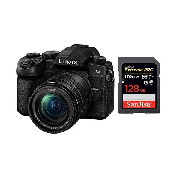 RetinaPix Panasonic Lumix DC-FZ10002 with Leica Lens 20.1 Megapixels 1 inch Sensor