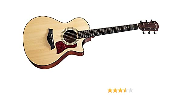 Ovation applause ae 35 wiring diagram applause guitar model ae 38 amazon com taylor guitars 312ce grand concert acoustic electric kaman applause guitar at ovation applause ae cheapraybanclubmaster Choice Image