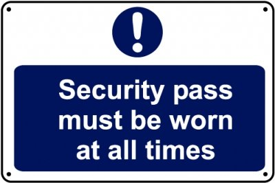 Amazon Be Tools At co Diy All Times Must Sign Worn Pass amp; uk Security