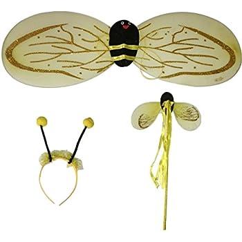 O Bee Wand Amazon.com: U.S...