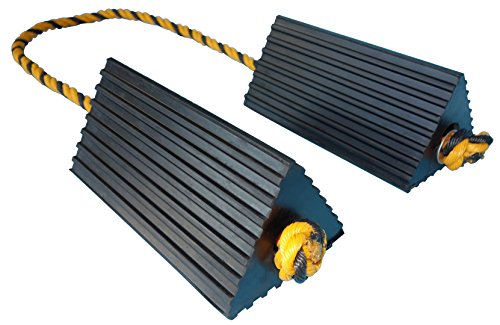 YM-W4159-Rubber-Aircraft-Wheel-Chock-with-Rope-10-Width-x-4-12-Height-x-5-Depth