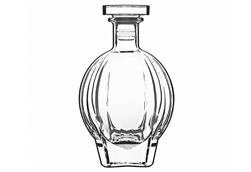 Bellini Spirits Decanter ()