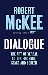 Dialogue by Robert McKee (2016-09-29)