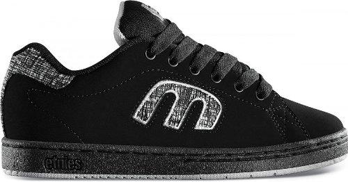 sneakers for cheap e97a8 2ee0f Etnies CALLICUT 2.0 women, Scarpe da Skateboard donna Nero ...