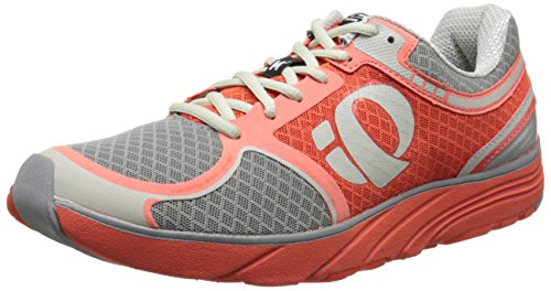Pearl Izumi Women's W EM Road M 3 LC/MR Running Shoe