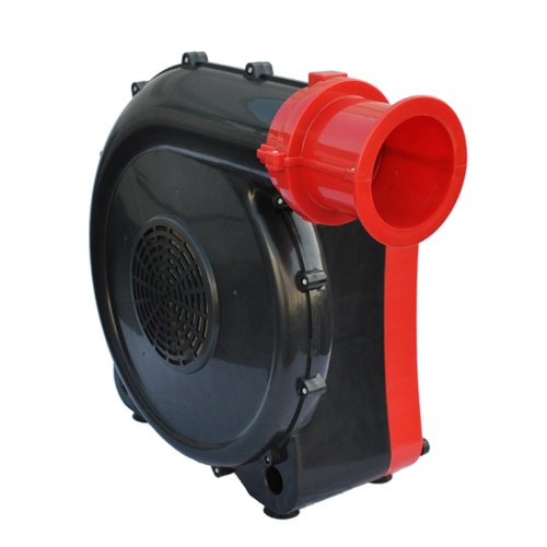 XPOWER BR 282A 1500 CFM Outdoor Inflatable