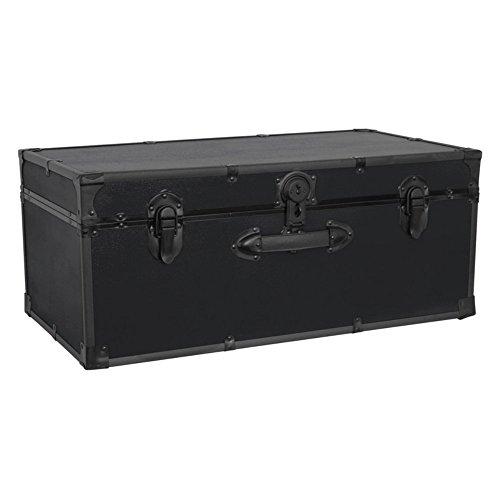 collegiate-collection-locker