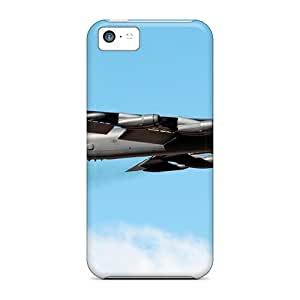 meilz aiaiCases Covers Boeing B 52 Stratofortress Aircraft/ Fashionable Cases For ipod touch 4meilz aiai