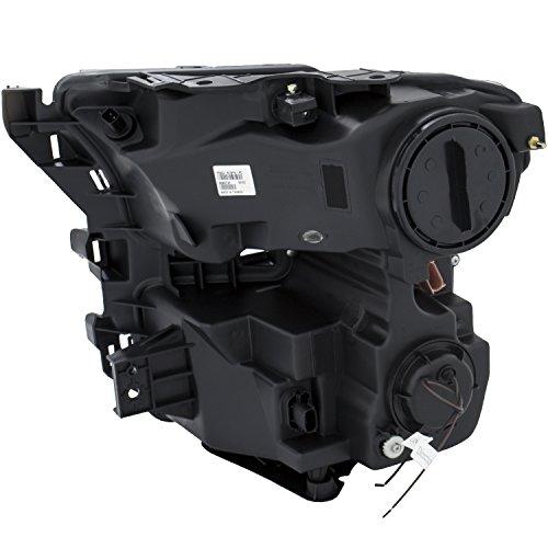 AnzoUSA-111357-Headlight-Assembly