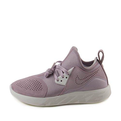 Femme Baskets pour Baskets pour Femme Nike Nike Baskets Nike FA8q4w6W