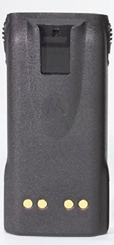 - Battery Pack, NiMH, 7.5V, for Motorola