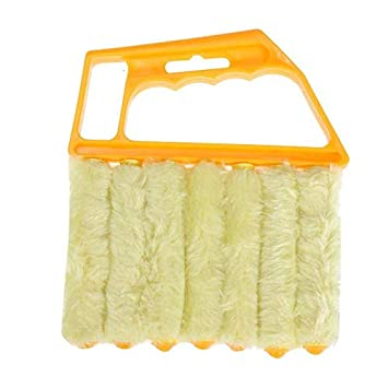 Amazon Com Cleaning Brushes Portable Window Clean Brush Air