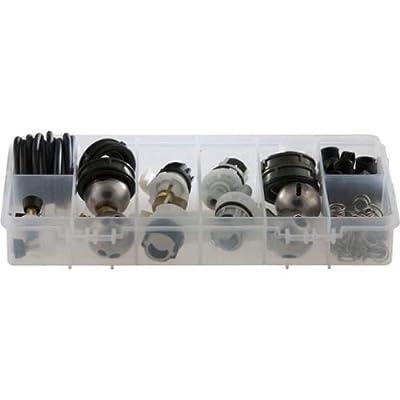 Delta RP63138 Single Handle Repair Parts Kit