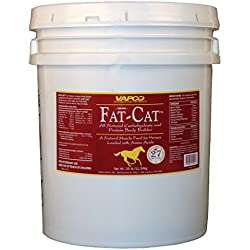 Fat-Cat Powder (22 LB)