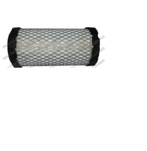 TAKEUCHI Air Filter 1196551256 by MRK SALES