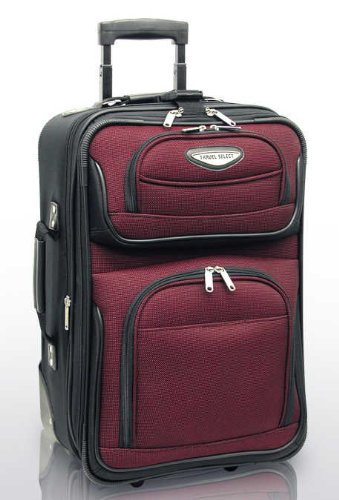 travelers-choice-amsterdam-21-in-expandable-carry-on-rolling-upright