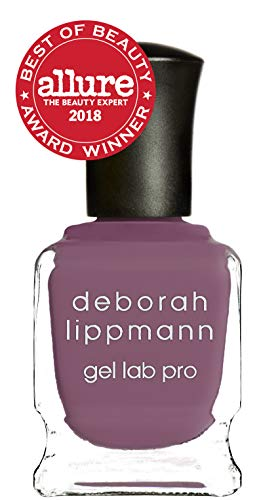 Deborah Lippmann Nail Polish, Sweet Emotion , 0.5 fl. ()