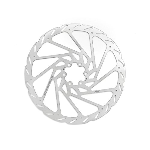 Avid G2 Clean Sweep Bicycle Disc Brake Rotor