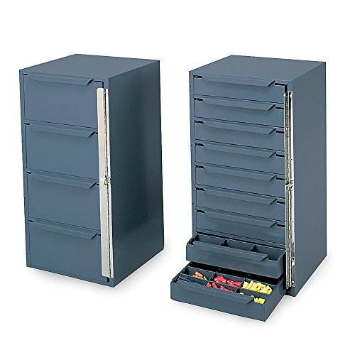 Durham 611 95 Truck Cabinet Drawer product image