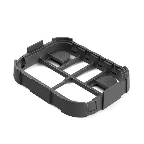 2 Pack - Valve Box Platform for Orbit 12 Inch Sprinkler Control Boxes by Orbit