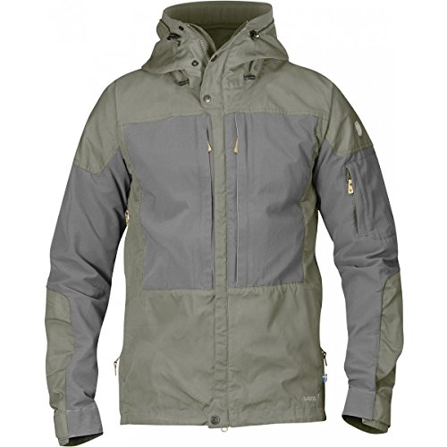 fjallraven-mens-keb-jacket-fog-grey-l