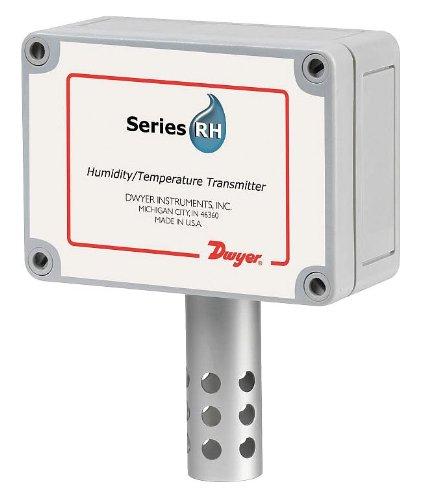 Humidity//Temp Transducer -20 to 140F