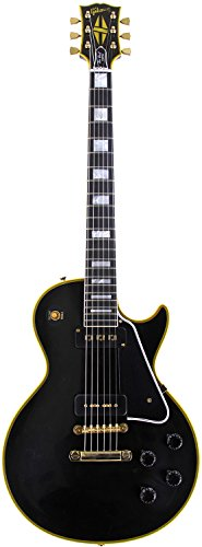 GIBSON MEMPHIS Limited Run ES-330 VOS with Bigsby