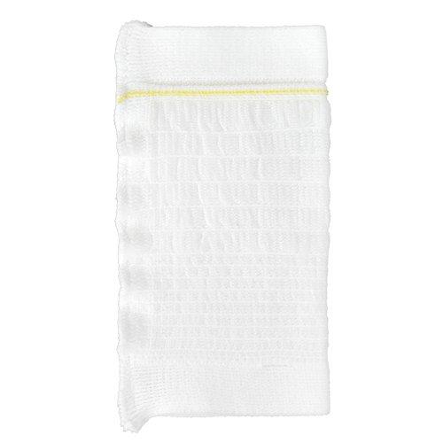 Catheter Urine (Elera Comfortable Calf Catheter Sleeve Urine Leg Bag Holder for Incontinence Supplies 2 PCS (Small))