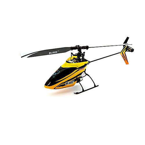 3d Rc Helicopter (Blade Nano CP S RTF Vehicle)