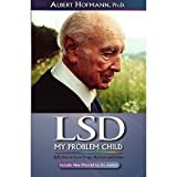 LSD My Problem Child 4th (Fourth) Edition byPlummer