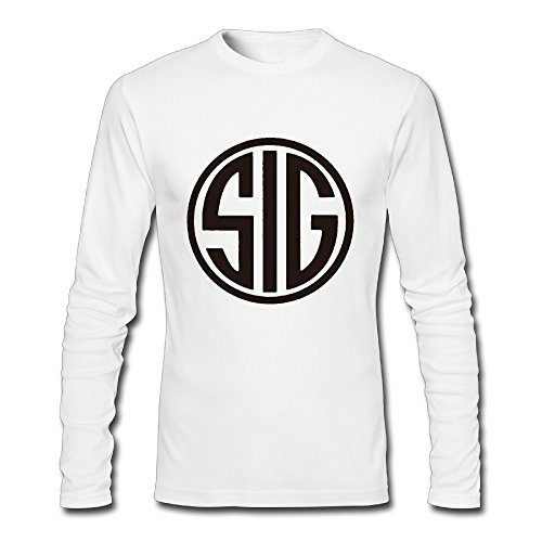 sig sauer clothing - 2