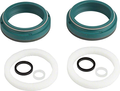 fox 32 mm fork seal kit - 4