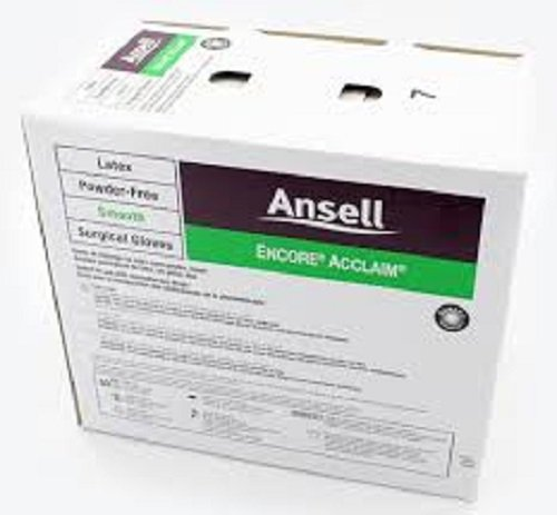 encore-acclaim-latex-powder-free-surgical-gloves-by-ansell-glove-surgical-ltx-encore-acclaim-pf-7-50