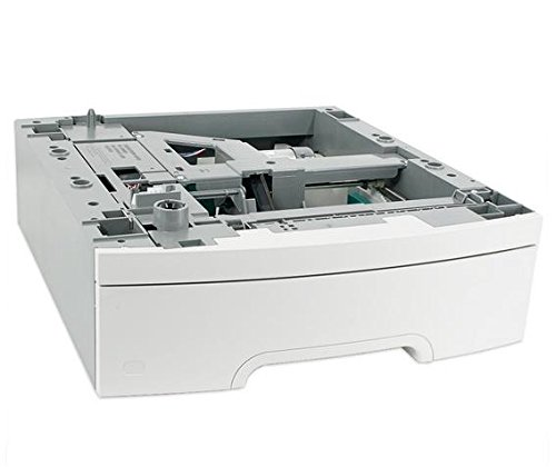 Lexmark 40X3230 250-Sheet Drawer Assembly for T640, T642, T644