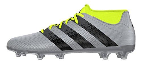 Prime Chaussures Homme syellow Football Adidas 16 2 cblack Ace De Silvmt Uq4ZtPw