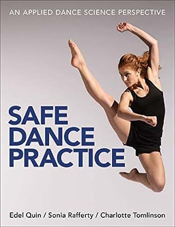 amazoncom safe dance practice  edel quin sonia rafferty charlotte tomlinson kindle store