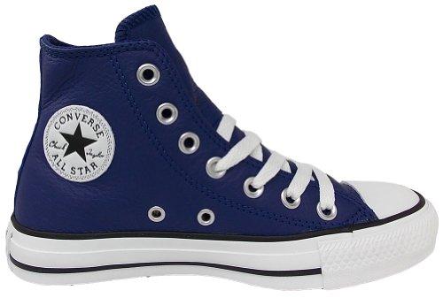 Converse Chuck Taylor HI Men Shoes Blue 140029C Blue QxWApI