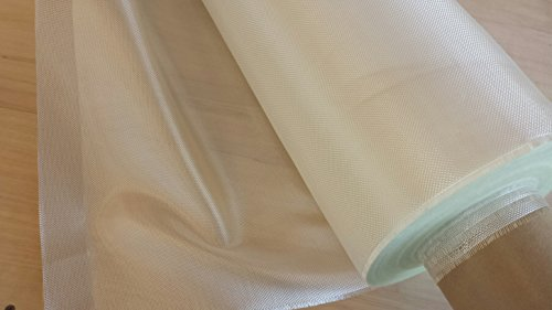 6 oz Fiberglass Cloth, 50