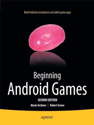 Download Beginning Android Games Pdf