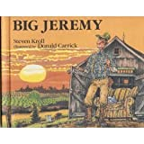 img - for Big Jeremy book / textbook / text book