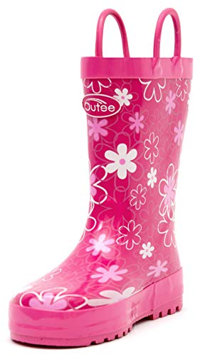Outee Girls' Shoes - Best Reviews Tips