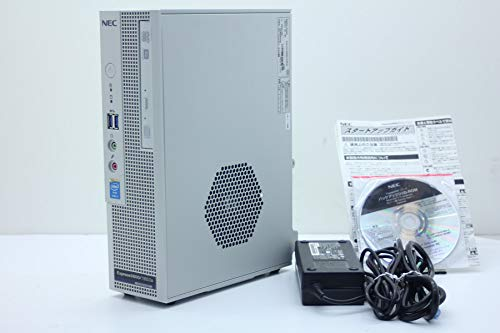 『5年保証』 【中古 B07KWTPW69 i5】 NEC Express5800/Y52Xa Core i5 4570TE 2.7GHz【中古】/8GB/500GB×2/Multi/RS232C/Win10 B07KWTPW69, フラミンゴ:e33f92c5 --- arbimovel.dominiotemporario.com