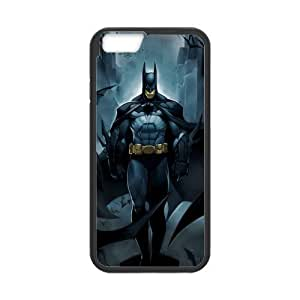 iPhone 4 4s case - [Batman Series] case for Apple iPhone 4 4s case PC and rubber TPU cover case,Silicone Case Cover for Apple iPhone 4 4s (4 4s