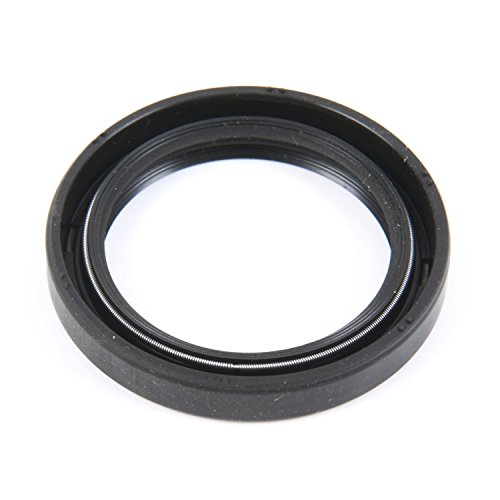 Kimpex Chain Case Oil Seal Yamaha - 03-110-04 OEM# 93102-35318-00-00