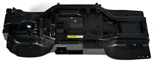 Tamiya 319334122Accessories: CC Chassis Mitsubishi Pajero Sport Lang