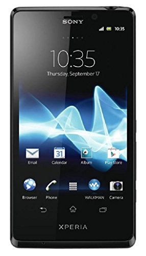 sony-xperia-tl-lt30at-16gb-4g-lte-unlocked-gsm-android-smartphone-black