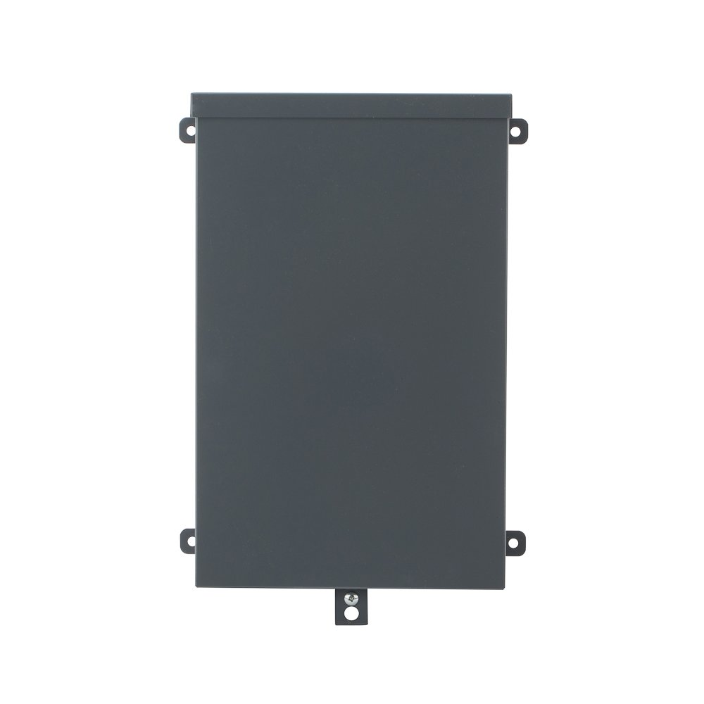 T900 Series Photoelectric and 7 Day Control Combo Reserve Power Standard 3 Circuit Lighting Control Centers, Metal Indoor/Outdoor NEMA 3, 120 VAC Input Supply, 3 SPDT Output Contact