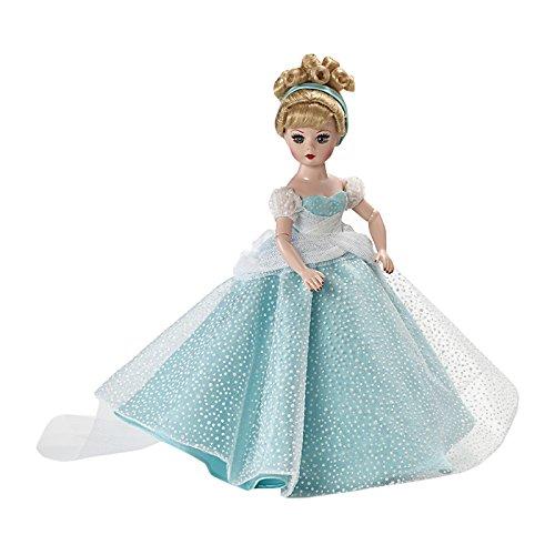 Madame Alexander Cinderella Doll, 10