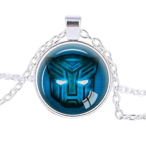 Transformers For Pendant Lights