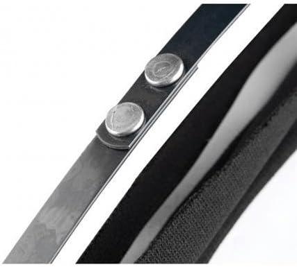 Westcott 1030 42-Inch 4-In-1 Gold//Silver Reflector Kit